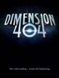 Dimension 404- Seriesaddict